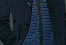 Herren Outfits