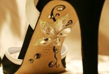 Argentine Shoes