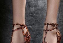 ayakkabı-bot-çizme