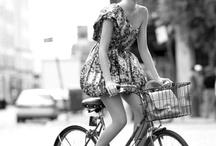 Bike-O-Lala