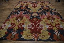 Christmas Special / Get some new collections of Christmas Special Rugs only for you...