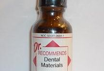 Tooth/Teeth/Dental, Natural Home Remedies for