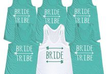 bridesmaids gifts ideas