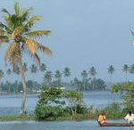 Get day wise tour itinerary for North Kerala Tour Package.  http://goo.gl/lUWgNd