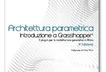 Architettura Parametrica