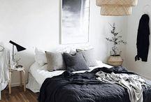 Nytt sovrum