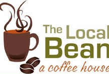 Places in Sarasota to enjoy teas from Local Tea Company / Visit these Local Partners where you can enjoy our teas by the cup or purchase to enjoy at home.