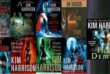 Books Worth Reading / by Kandis Dicks
