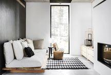 BRIGHTON: office / guest suite