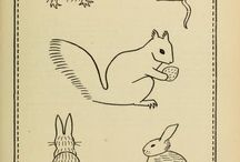 embroidery patterns and ideas