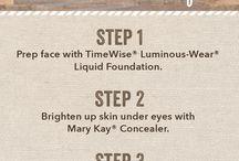 kosmeticke tipy