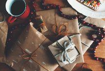 My Christmas ❄