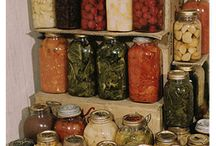 [Recipes] Canning