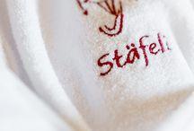 Wellness / Stäfeli   Relais du Silence   Zeit.Wert.geben   Lech am Arlberg   Spa   Wellness   Ruhe   Entspannung   Auszeit