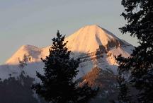 Best Colorado ski places