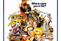 Movie American Graffiti