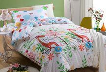 gyerek ágynemű
