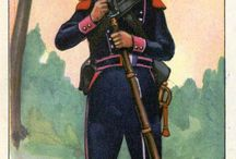 Legion du Danube