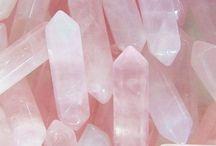 ✳\\Pink Mood Board//✳
