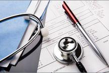 Medical Transcription Billing