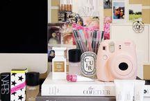 Beautylookbook