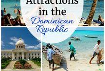 Dominican Republic - Top 10 Travel Lists