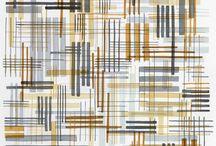 diseños.textiles