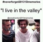 #neverforget20131Dmemories