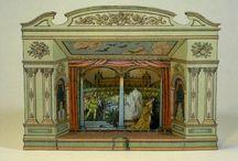 teater-theatre
