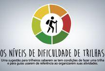 TREKKING-Trilhas-BRASIL