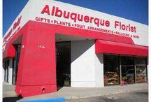 Our New Wedding and Event Center / 1416 Juan Tabo, NE.    Albuquerque, NM 87112   Phone: (505) 338-0038