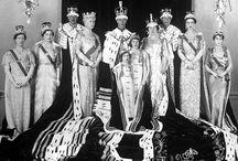 Monarquia de antigamente