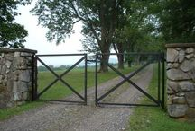 AAA Gates and Fences