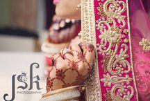 Indiai,Phakisztáni  ruhák,körmök.......