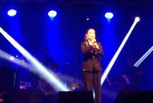 Lea Salonga Live in Auckland