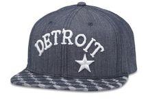 Detroit Stars