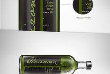 oliwa spozywcza