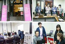 展示会・イベント・ワークショップ / トロテック・レーザー・ジャパン(株)が協賛および出展している展示会・イベント