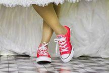 Moda i ubiór ślubny, pomysły, inspiracje / Wedding fashion and clothing, ideas, inspiration / Portal Weselnapolska.pl Najpiękniejsze suknie ślubne, inspiracje i pomysły. ślub wesele weselnapolska inspiracja sukienka sukniaślubna suknia wedding