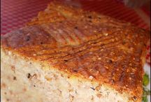 buckwheat kasza gryczana