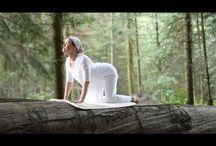 kundalini jóga