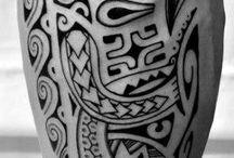 tatouage alan