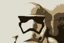 Comics, SciFi & Videogames