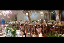 Jamie-Leigh and Ettiene's Wedding