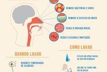 Prevenção e Saúde