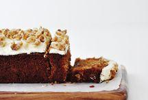 •cake * pie•