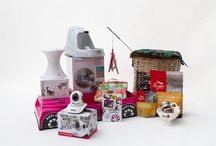 Win with A Pet's Life & Nat Geo Wild! / Enter here: https://www.facebook.com/natgeoafrica and see https://www.facebook.com/apetslifeonlineshop for what's in the hamper! www.apetslife.co.za