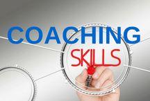 coaching Tipp s