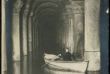 Constantinople,Konstantiniyye,Istanbul