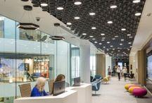 Ceiling Design (A)